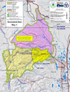 National Pilot Source Water Assessment: Fort Collins, Colorado Cache la Poudre Source Water